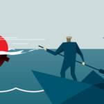 kitchen and bath member rebatesrising-tide, boats, economy of scale,