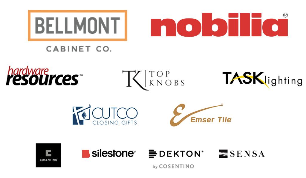 2021 SEN Fall Conference Sponsors